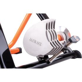 JetBlack Z1 Pro Fluid Rodillo de Entrenamiento